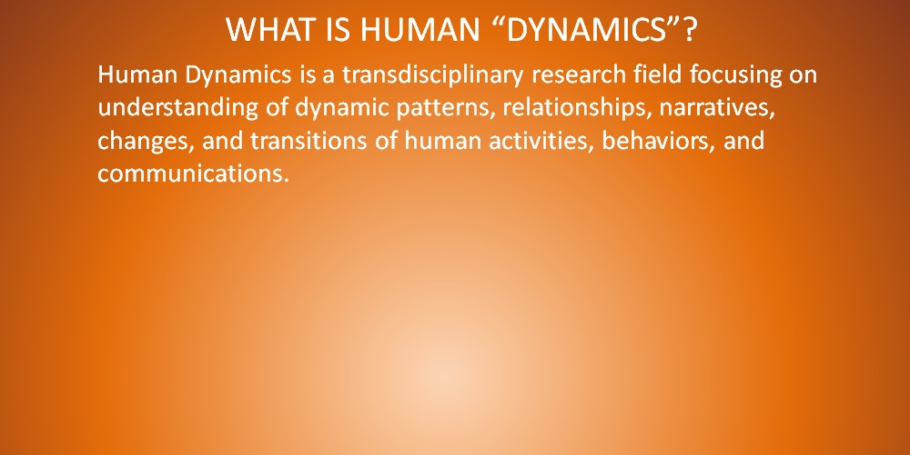 Human Dynamics in the Mobile Age_slide03